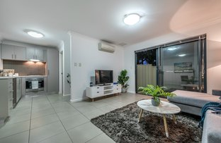 Picture of 11D Norman  Place, Innaloo WA 6018
