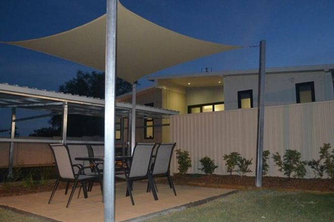 Picture of 2/18 North Street, WANDOAN QLD 4419