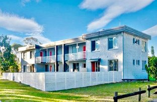 Picture of 4/12 Burroo Street, Albion Park Rail NSW 2527