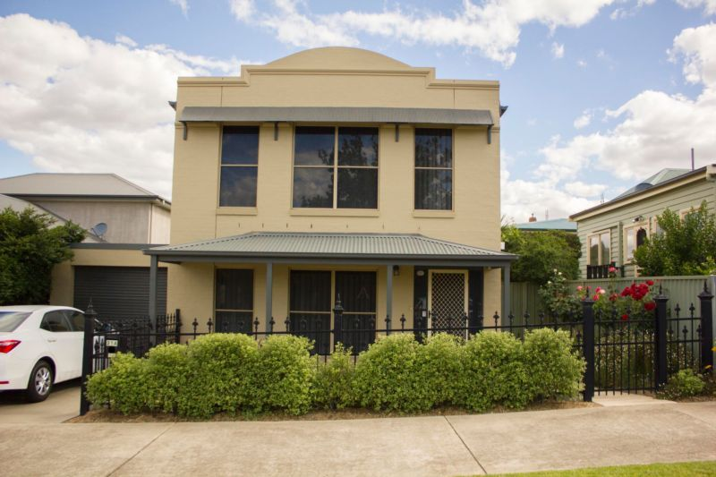 21A Houston Street, Quarry Hill VIC 3550, Image 0