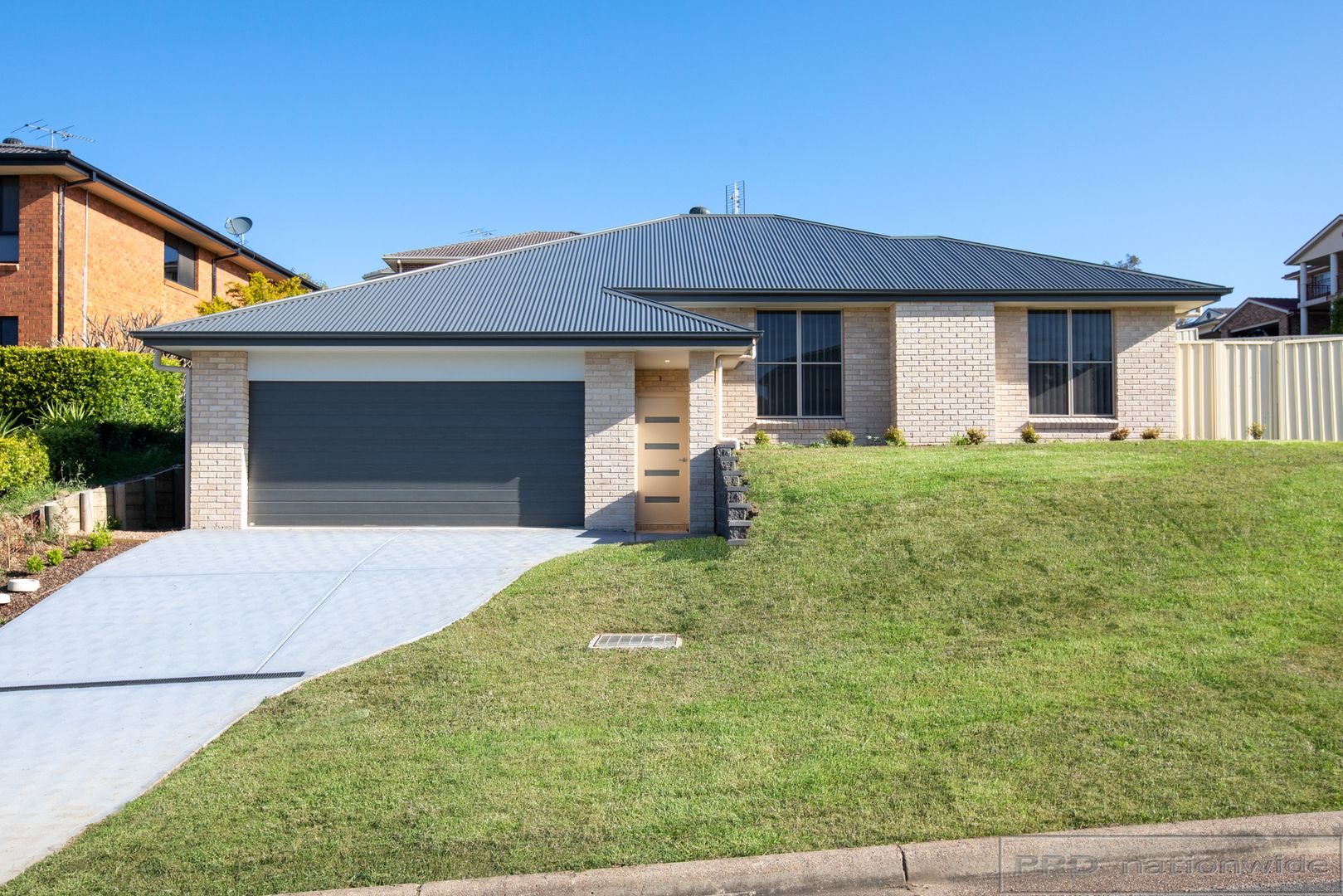 6 Cambewarra Avenue, Thornton NSW 2322, Image 0