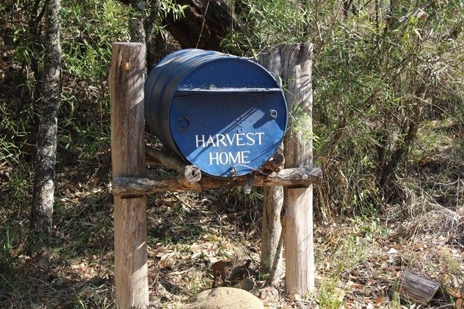 """Picture of """"Harvest Home"""", TERRY HIE HIE NSW 2400"""