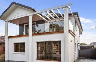 Picture of 57 Monterey Street, Monterey NSW 2217