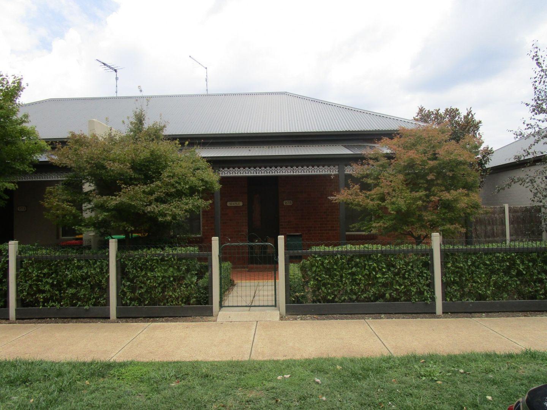 275 Station Road, New Gisborne VIC 3438, Image 0