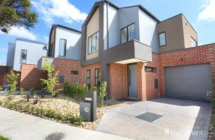 Picture of 25C Ross Street, Coburg VIC 3058