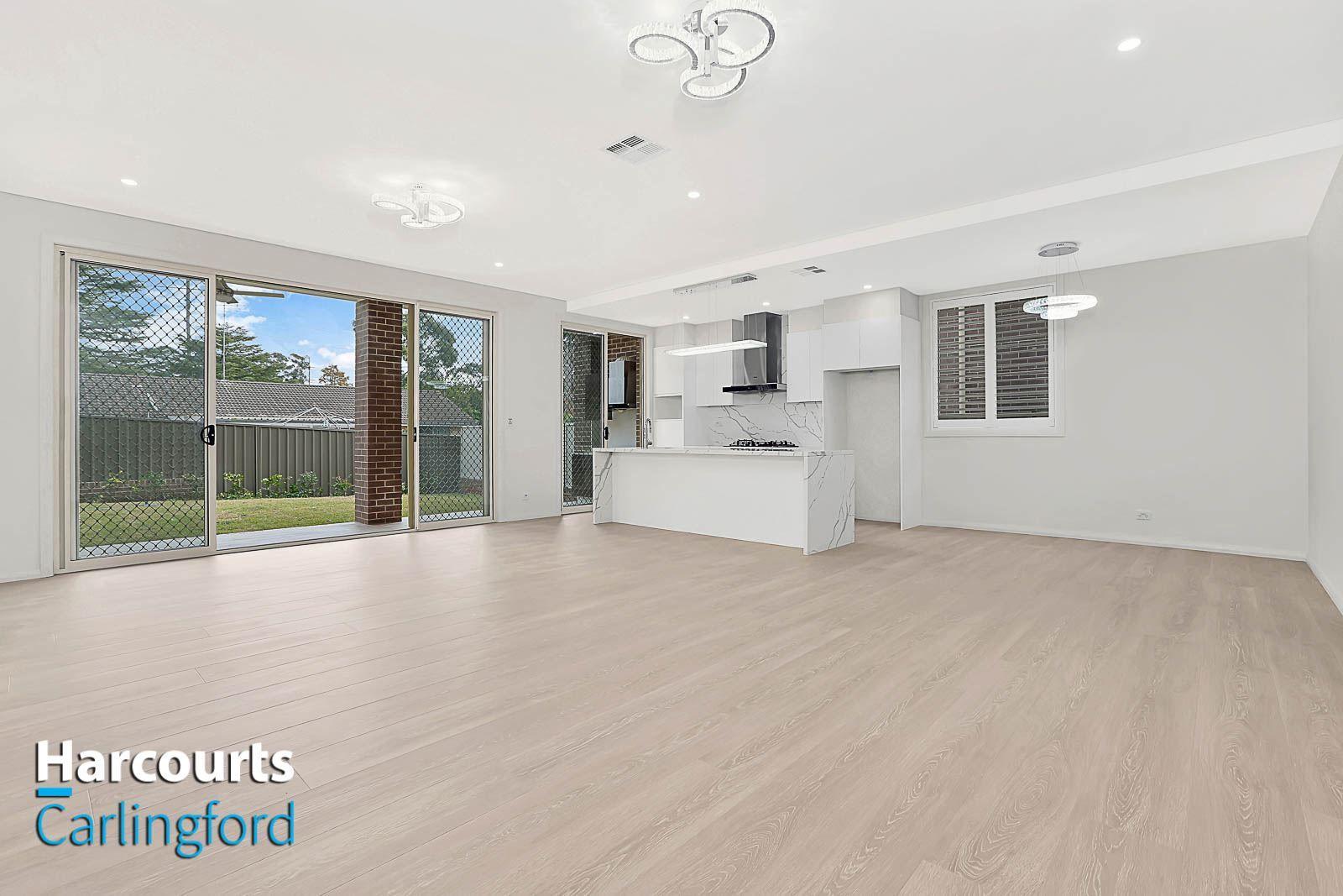 8A Carolyn Avenue, Carlingford NSW 2118, Image 1