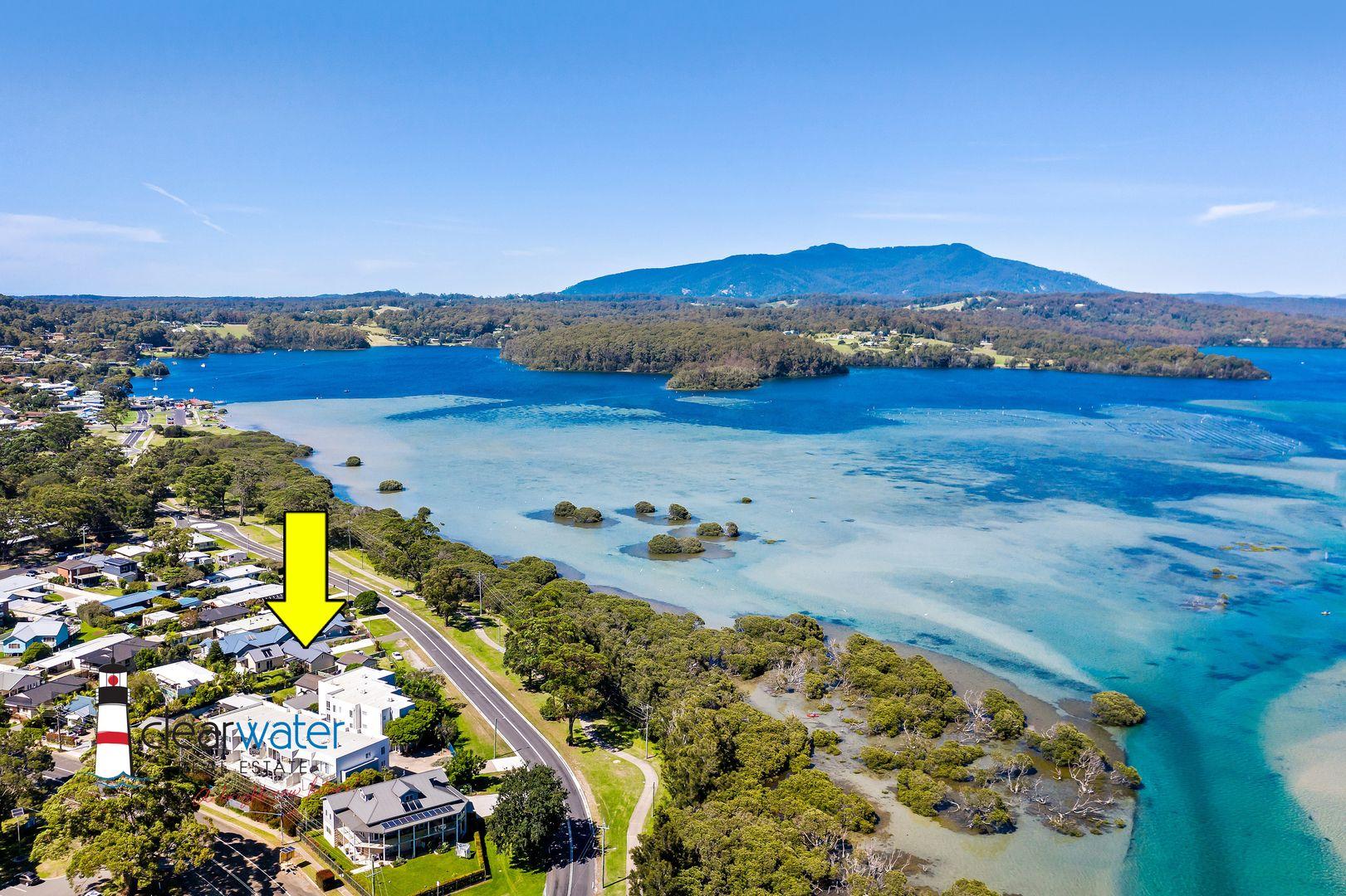 1 Riverside Dr, Narooma NSW 2546, Image 0