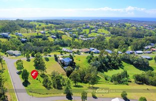 Picture of 278 Tallwood Drive, Tallwoods Village NSW 2430