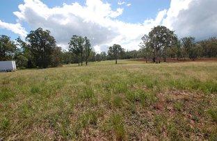 Picture of Mount Luke Road, Mount Luke QLD 4352