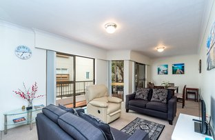 Picture of 5/26 Lather Street, Southport QLD 4215