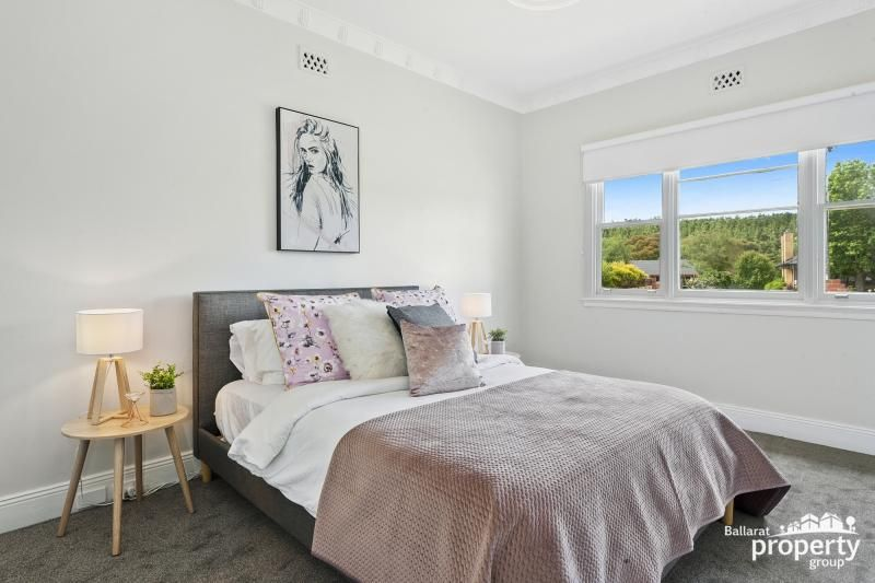 818 Eureka Street, Ballarat East VIC 3350, Image 1