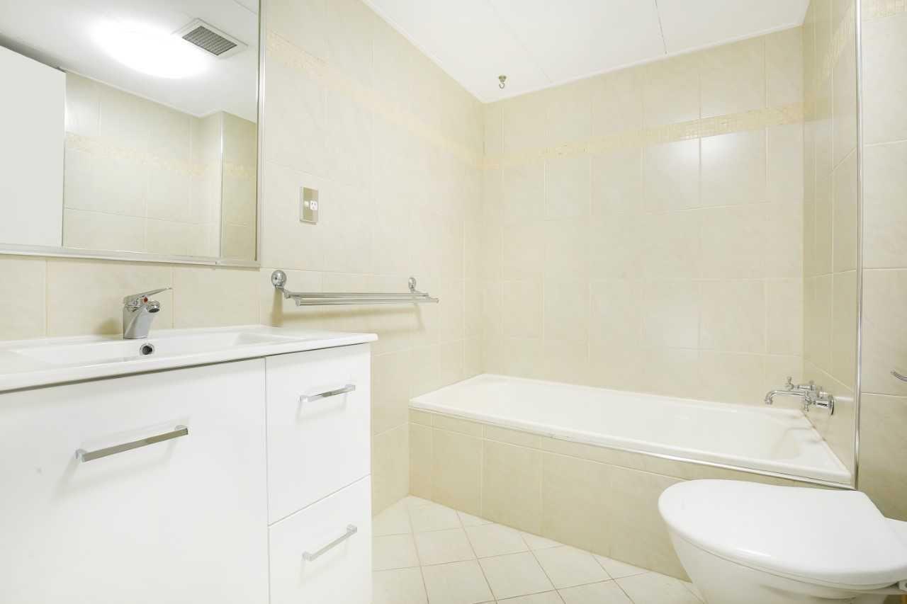 38/22-24 Corrimal Street, Wollongong NSW 2500, Image 2