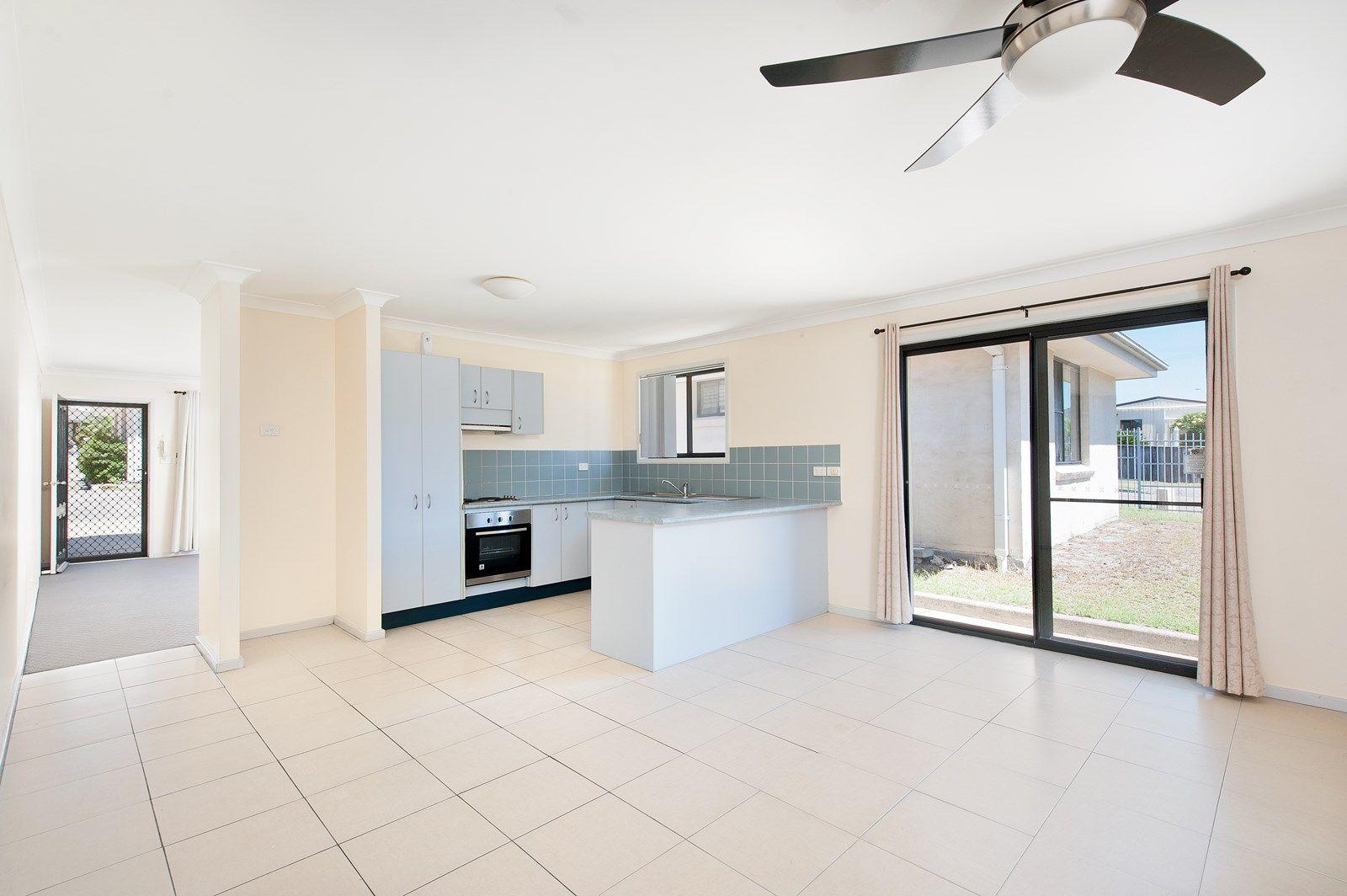 10/3 Purser  Street, Salamander Bay NSW 2317, Image 1