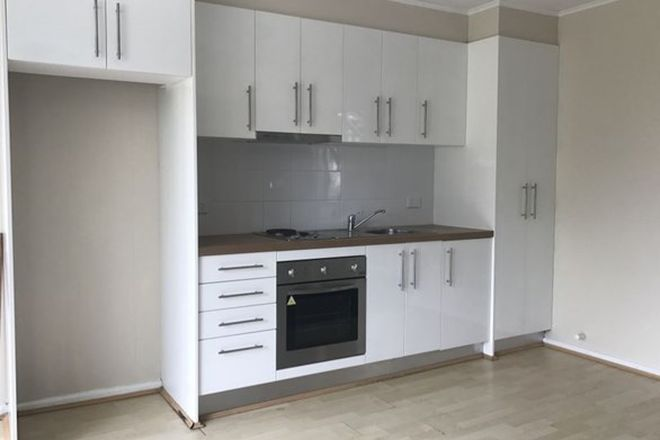 Picture of 2/66 Woodcourt Road, BEROWRA HEIGHTS NSW 2082