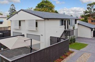 104 Bromley Street, Kangaroo Point QLD 4169