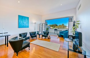 Picture of 6/356 Oxford Street, Leederville WA 6007