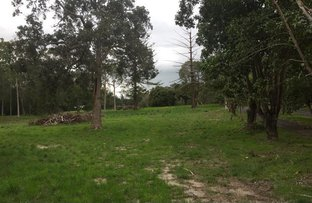 Picture of 47 Bussell Highway, Gelorup WA 6230