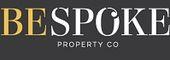 Logo for Bespoke Property Co
