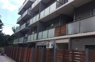 213/7 Dudley St, Caulfield East VIC 3145