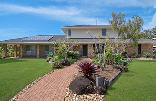 Picture of 23 Teak Circuit, Suffolk Park NSW 2481