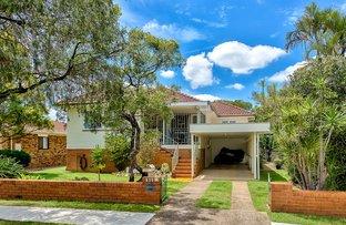 Picture of 104 Lutzow Street, Tarragindi QLD 4121