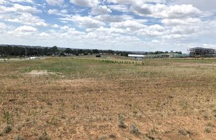 Picture of Lot/604 Midnight Avenue, Caddens NSW 2747