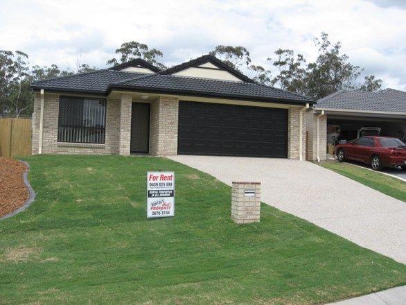 63 Tone Drive, Collingwood Park QLD 4301, Image 0