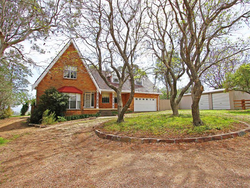 1138 New England Hwy, Lochinvar NSW 2321, Image 0