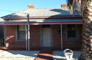 Picture of 7 Lyne Street, Henty NSW 2658