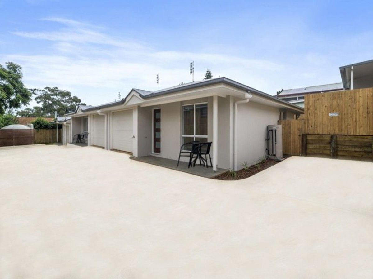 4/278 West Street, Kearneys Spring QLD 4350, Image 0