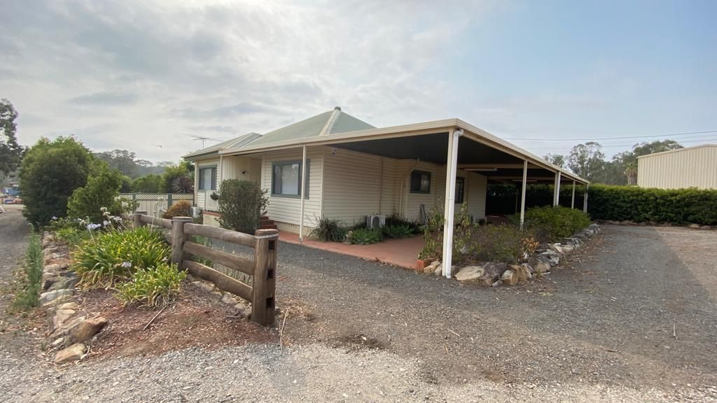 1092 The Northern Road, Bringelly NSW 2556, Image 0