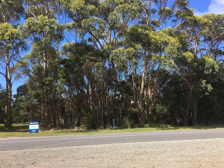 2866 Grassy Road, Grassy TAS 7256, Image 0