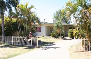 Picture of 102 Ruby Street, Emerald QLD 4720