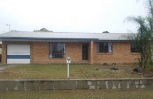 Picture of 7 DENISE STREET, Deception Bay QLD 4508