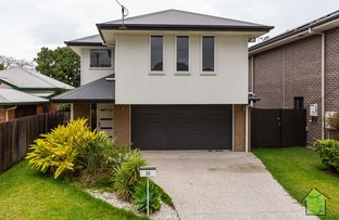 Picture of 35 Parker Avenue, Northgate QLD 4013