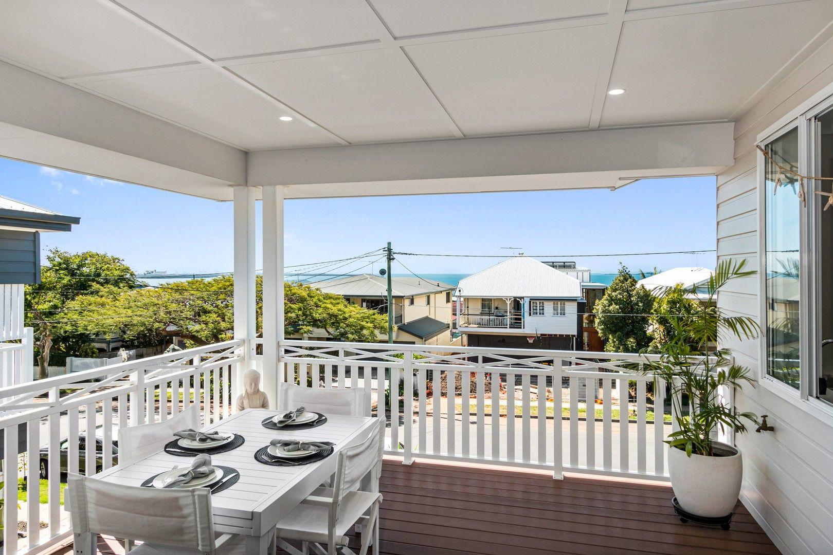 53 Carlton Terrace, Wynnum QLD 4178, Image 0