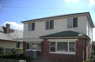 Picture of 8 Luck Street, Mowbray TAS 7248