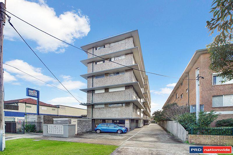 1/60 Maroubra Road, Maroubra NSW 2035, Image 0