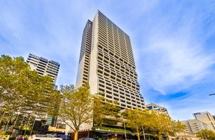 Picture of 510/350 William Street, Melbourne VIC 3000