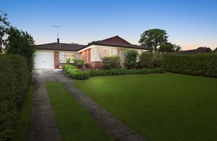 Picture of 10 Carlton Road, Thirlmere NSW 2572