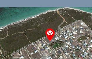 Picture of Lot 454/12 Nemcia Way, Jurien Bay WA 6516