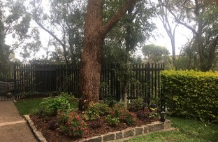 Picture of 1/4 Alice Close, Wheeler Heights NSW 2097