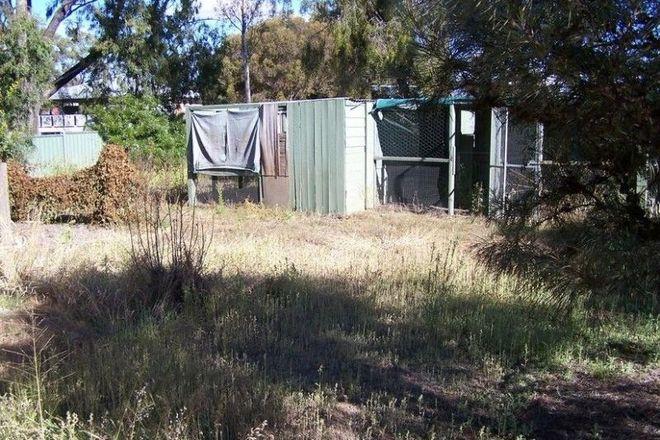 Picture of 4 Hypatia St, CHINCHILLA QLD 4413