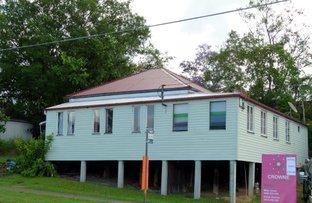 40 Pine Street, North Ipswich QLD 4305