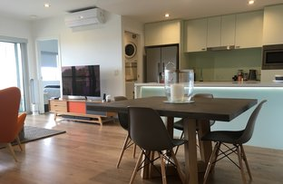 Picture of 1303/31 Bourton Rd, Merrimac QLD 4226