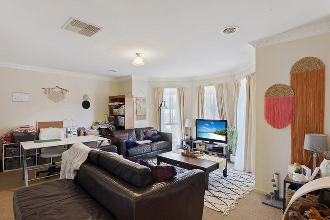 Picture of 4 Woodlands Drive, EAGLEHAWK VIC 3556