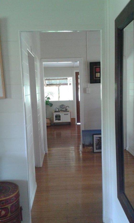 51 Rose Street, Blackall QLD 4472, Image 2