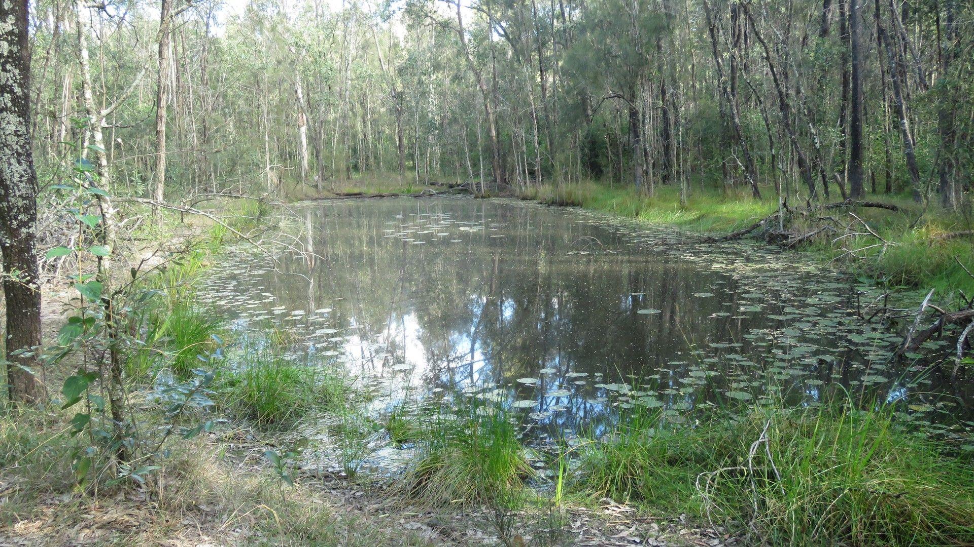 Lot 2 Clearfield Road, Myrtle creek via, Casino NSW 2470, Image 0
