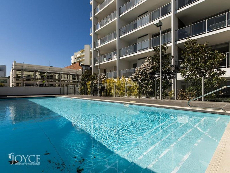 1/1 Douro Place, West Perth WA 6005, Image 0