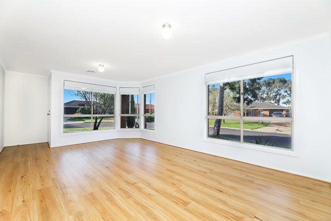 Picture of 1/13 Dundee Way, SYDENHAM VIC 3037